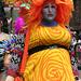 San Francisco Pride Parade 2015 (7391)