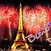 Bonne Fête nationale!