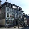 House in Monschau Germany