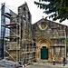 Tabuado - Igreja do Salvador