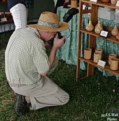 (1) Photographers Photographing Photographers