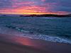 Tonnara Beach/Plage