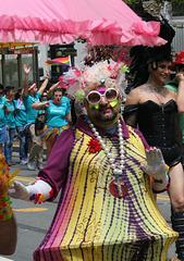 San Francisco Pride Parade 2015 (7394)