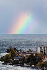 171022 Montreux arc en ciel