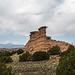 New Mexico landscape3
