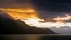 171022 Montreux crepuscule