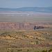 New Mexico landscape4
