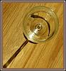 Straight & Round /Macro Monday 23-03