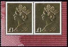 UK-2017-₤1