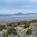New Mexico landscape5