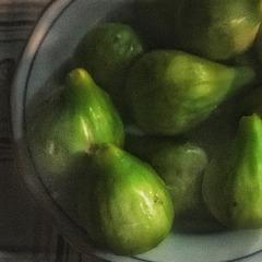 Più di un frutto  ....