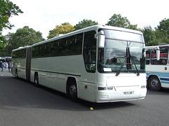 P671LWB (2)