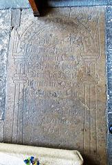 axbridge church, somerset (28)