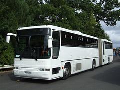 P671LWB