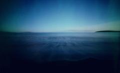 this beach, this sea