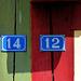 ...14&12 ...