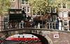 Hochzeit in Amsterdam