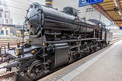 171020 C5 6 Brugg 3