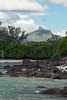 Mauritius Albion DSC08190