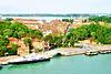 Venice Passage 1. ©UdoSm