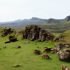 P6080212 DAY 2 - the Quiraing