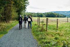 -wandergruppe-03350-co-10-09-17