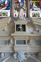 axbridge church, somerset (21)