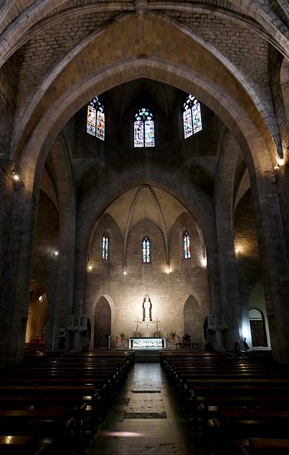 slancio gotico (serie)