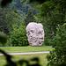Volksliederberg & Skulpturengarten Turaida (© Buelipix)
