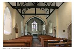 St Peter's Church East Blatchington 2500px