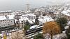 171130 Montreux neige 2