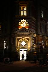 Eingang Stephansplatz 1