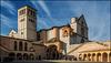Basilica Di San Francesco HFF