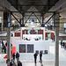 kunstmesse-1210769-co-24-09-15