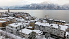 171130 Montreux neige 0