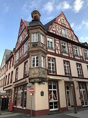 DE - Koblenz - Markstraße 1
