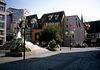 Colmar, Frankreich (Diascan)