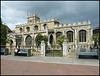 All Saints Church, Huntingdon