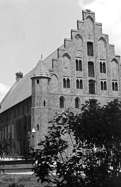 Kloster Wienhausen