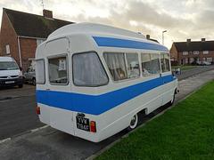 camper2 (1008)