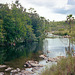 A Small Watercourse