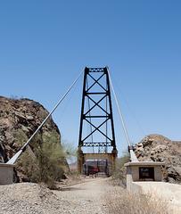 Yuma McPhaul suspension bridge (#0846)