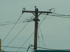 PPL ELECTRIC (Formerly Pennsylvania Power & LIght)