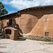 A New Mexico adobe church22