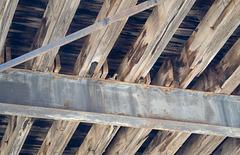 Yuma McPhaul suspension bridge (#0850)