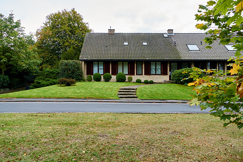 Hermkes-Siedlung --- haus-01666-co-09-10-16