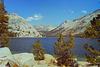 Tenaya Lake 1980 (045°)