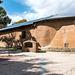 A New Mexico adobe church23