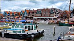 Volendam - (489)