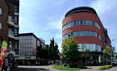 DE - Bad Neuenahr